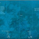 Admiral - Mare di Barents