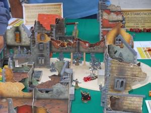 Regno di Atlantica gaming 2