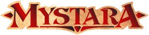 mystara-logo-gaz-coloured