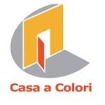 Casa_a_Colori