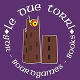 Le_due_Torri
