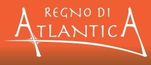 Regno-di-Atlantica-Logo-300x129
