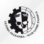 Ultima_Alleanza