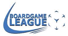 bgl logo boardgame league