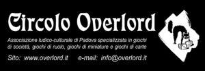 Striscione_Overlord