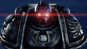 Campagna_Narrativa_Warhammer_40000