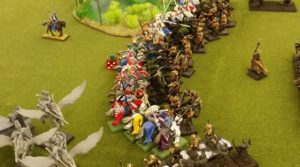 age-of-sigmar-game-review-800x445