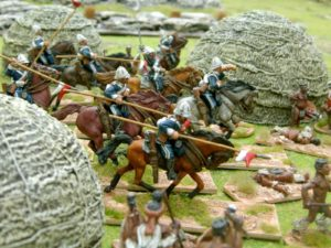 british-lancers-zulu-war-030