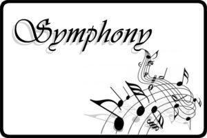 symphony-image1