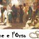Leone_Orso_2