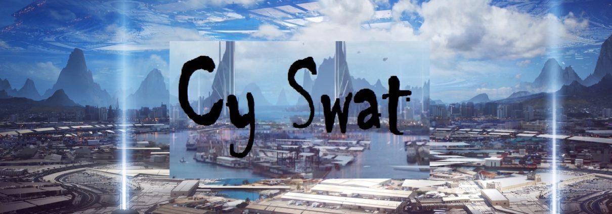 Cy_Swat