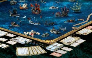 Dreadfleet-Game_large