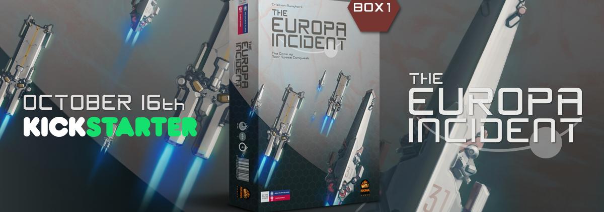 MKT_box1Soon