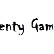 Twenty_Games