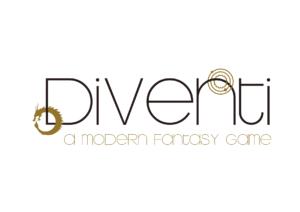 Diventi_logo_completo