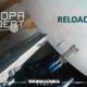 Reloading MKT_FB_vuota