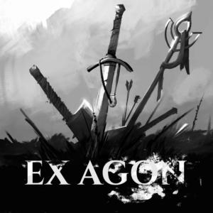 ExAgon_1